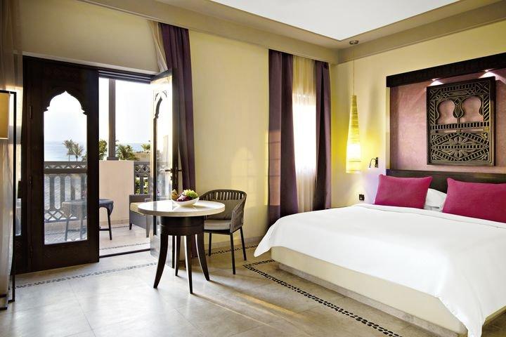 Oman-Salalah-Rotana-Resort_3