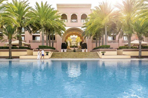 shangri-la-al-husn-resort-and-spa