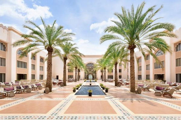 shangri-la-al-husn-resort-and-spa_4