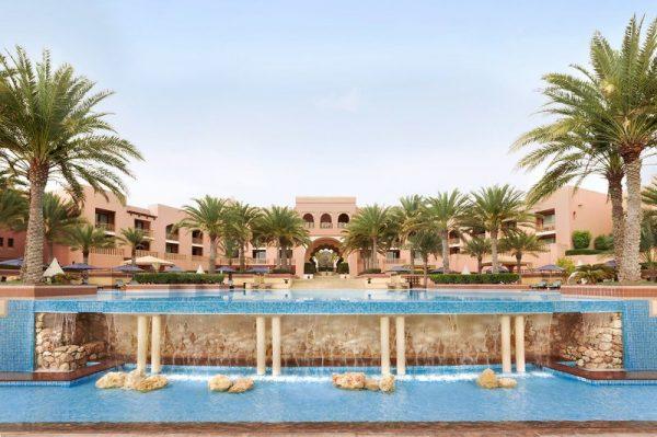 shangri-la-al-husn-resort-and-spa_6