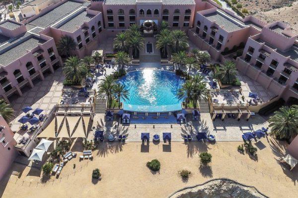 shangri-la-al-husn-resort-and-spa_8